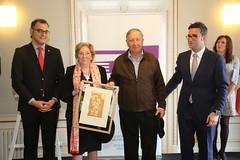 20140427 Premios Santurtzi Sariak 2014 245 (santurtzi gastronomika) Tags: bizkaia euskadi basquecountry paisvasco santurtzi santurtzigastronomika premiossanturtzi santurtzisariak