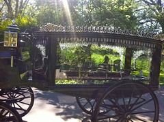 """Brompton Cemetery • <a style=""""font-size:0.8em;"""" href=""""http://www.flickr.com/photos/89972965@N03/14032432475/"""" target=""""_blank"""">View on Flickr</a>"""