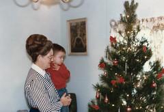 Scan22 copy 2 (sf4nynah) Tags: christmas naomi artie