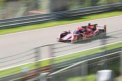 Rebellion R-One AER (livadev) Tags: racecar prototype rebellion prost sportscar lmp1 heidfeld wec picquet