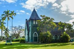 Hawaii 2015-31 (djw1674) Tags: hawaii us unitedstates kauai hanalei