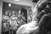 OF-Casamento-LuísaBruno-743 (Objetivo Fotografia) Tags: wedding friends party man amigos men mom bride dress brothers sister amor mulher maquiagem dia família evento winner bolo alegria cerveja casamento mulheres weddingdress amigas festa casal pai luisa decoração bruno galera makingof ceva doces brinde mãe cabelo vestido noiva homens gurizada irmã whitedress guris celebração padrinhos acessórios faily noivo noivos vestir caipiras espumante penteado preparação madrinhas moçada mesadedoces salãodebeleza felipemanfroi eduardostoll bridemade objetivofotografia weiandturishotel carloscâmara giovanaefany