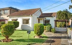 16 Mayfield Street, Wentworthville NSW