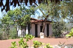 Capela do Eremitrio da Trindade 114 (vandevoern) Tags: brasil serra piaui solido eremitrio orao floriano contemplao vandevoern landrisales