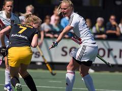 15051226 (roel.ubels) Tags: hockey amsterdam sport playoffs finale denbosch fieldhockey 2016 topsport knhb