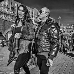 20160325-20160325-_3250527-Edit (dens_lens) Tags: street england brighton candid