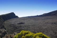 20160518_formica_leo_reunion_999x9 (isogood) Tags: reunion volcano lava desert indianocean caldera furnace pitondelafournaise pasdebellecombe reunionisland fournaise formicaleo peakofthefurnace
