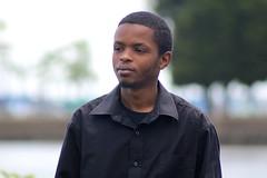IMG_0268 (YOMOSA Film Company) Tags: africa people black sexy history virginia truth african rt woodbridge dumfries quantico nubian dalecity kemet yomosa sammoto nubianknowledgenetwork johntumutinganga