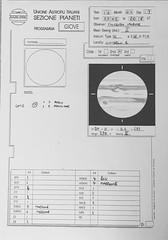 j20160419_2011_vale (kappotto) Tags: sketching astro jupiter c11
