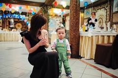 DSC_0037-Edit (wedding photgrapher - krugfoto.ru) Tags: