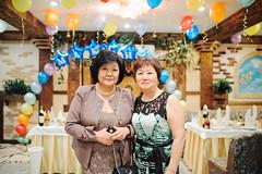 DSC_0097-Edit (wedding photgrapher - krugfoto.ru) Tags: