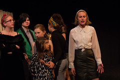 SCTG Prairie Girls Show 1-343