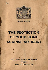 Found Under The Stairs (Kev Gregory (General)) Tags: world england house home against stairs vintage germany found book office war europe britain air fear 1938 under nation first save gas read aid your ii rails second government after british years fighting supplies gregory population bombs kev protection 77 defence hostile meant anxiety publication fascinating outbreak immediate aspects defend titled the required measures consideration prior simplistic precautions issued declared of