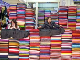 hanoi - vietnam 2010 27