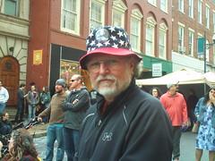 FILE0212 (Ed Scerbo) Tags: bear dickinson