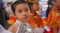 DSC00866 (Nguyen Vu Hung (vuhung)) Tags: school graduation newton grammar 2016 2015 1g1 nguynvkanh kanh 20160524