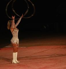 IMG_4607 (Brynn Thorssen) Tags: al colorado circus performance may jordan springs co 18 2012 bigtop may18 kaly jordancircus alkalycircus