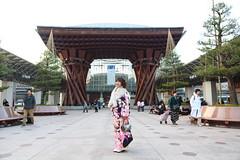 307A5160 () Tags: japan  kimono      furisoda