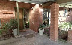 172 Church Street, Corowa NSW