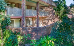 10/2 Railway Crescent, Jannali NSW