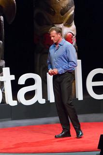 TEDxStanleyPark 2016-3019