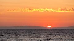 Baja California Sur, Mar de Cortez-14.jpg (gaillard.galopere) Tags: sunset beach beautiful sunrise mexico bajacalifornia baja bajacaliforniasur coucherdesoleil leverdesoleil tecolote gaillardgalopere mexcapade
