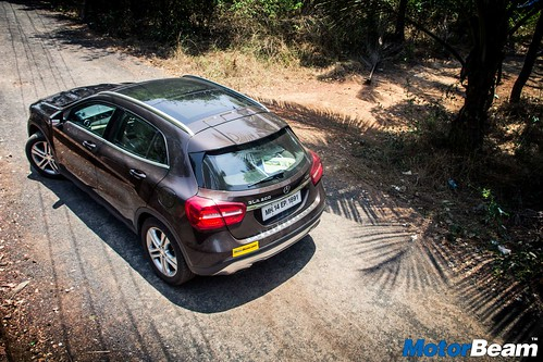 Mercedes-GLA-Long-Term-Review-11