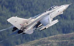 Home time (Newage2) Tags: wales jets jet tornado raf lowlevel gr4 marham lfa7
