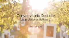 CONVERSATORIO - Postal (DiegoD (Photo&Cinema)) Tags: morning wedding motion cars love maana mi zeiss work trabajo tv 3d key colombia slow films concierto experiment snail el commercial carl animation shows excercise process 2d interview filmmaker artis motos mejor chroma suceed exito 2016 excelente experimentacin artsta sonyalpha conversatorio dobled xperia behindescenes diegoalbertodazgarca tvprogrampilot diegodphotocinema diegodphotocinema
