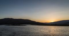 IMG_0641-1 (Nimbus20) Tags: travel holiday sunshine train scotland highlands edinburgh diesel first steam oban fortwilliam caledonian