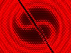 2016-06-19-001-MaMa - MGFK - Ceran - 0006 - C00001s - W1920 (mair_matthias_1969) Tags: augsburg bayern deutschland de lumix panasonic dmcg7 dmcg70 mft microfourthirds g7 g70 lumixg7 lumixg70 nophotoshop keineschmutzigentricks ohneschmutzigetricks nodirtytricks gvario14140f3556 makro zwischenringe macro extensionrings mgfk indoor keramikkochfled ceramicglasscooktop macromondays hotcold bokeh
