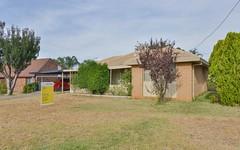 11 Campbell Road, Calala NSW