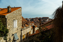 Dubrovnik-Jlombard (joshualombard) Tags: croatia hr dubrovnik oldcity dubrovakoneretvanskaupanija dubrovakoneretvanskaupanij