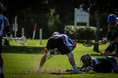 160619_Fathers Day Invitational_0205 (scottabuchananfl) Tags: lax lacrosse lcg palmcoast bucholtzboyslacrosse