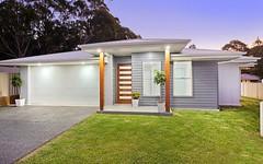 5 Ella Close, Bonny Hills NSW