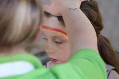 IMG_2918 (Thimp1) Tags: school chloe fete scholl cawston