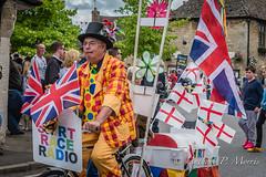 Eynsham Carnival 2016, Shirt Race. (anthony60morris) Tags: eynsham eynshamcarnival shirtrace oxfordshire anthonypmorris fancydress anthonymorrisanthony p morrisanthony morris farmoor england unitedkingdom gb