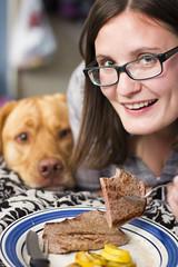 [7/365] (JasmineJayy) Tags: dog creep stockphoto