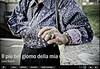 """""""il più bel giorno della mia vita"""" su WJ48 (Luca Napoli [lucanapoli.altervista.org]) Tags: pubblicazione lucanapoli ilpiùbelgiornodellamiavita rosariaegiacomo witnessjournal48"""