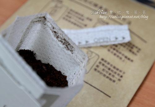 匡手作咖啡022.jpg