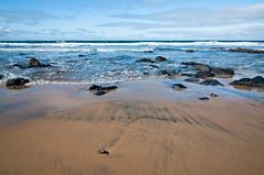 Doolin Beach