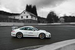 La Source (yannickminet) Tags: auto bw car sport canon ceramic photography eos la automobile track photographer events 911 young super voiture minet porsche vehicle brakes gran 40 circuit turismo spa rs weight 1022mm source supercar luik malmedy 2012 lige trackday granturismo yannick gt3 curbs 997 francorchamps sportcar pccb 500d spafrancorchamps superleggera dreamcar trackcar striping leight leightweight automitive yannickm yannickminet granturismoevents