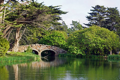 2012-04-15 San Francisco, Golden Gate Park 107 Stow Lake