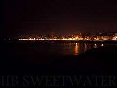 CIMG0999 (peginas) Tags: sunset praia beach mar playa cadiz pinar sweetwater rota aguadulce iib peginas
