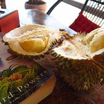 "Open Durian <a style=""margin-left:10px; font-size:0.8em;"" href=""http://www.flickr.com/photos/14315427@N00/7142340249/"" target=""_blank"">@flickr</a>"