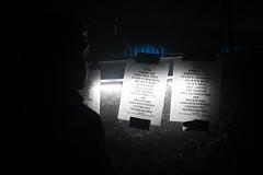 GCH Setlist (viviandnguyen_) Tags: 2012 umbc gymclassheroes quadmania ucballroom oxymorrons umbcseb