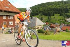 sportograf-28999661_lowres