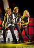 Styx @ Midwest Rock-N-Roll Express Tour, DTE Energy Music Theatre, Clarkston, MI - 06-28-12