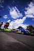 tour de france bussy le repos (sylvain.landry) Tags: france photoshop jaune de tour myfav le boucle reine vélo maillot repos marne bigfav cs6 petitebussy