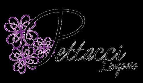 Pettacci Lingerie